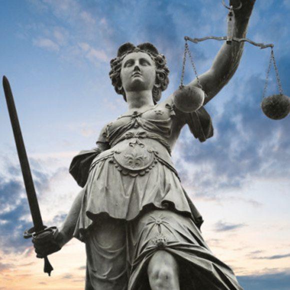 Sulla Rivalutazione si attende la Corte Costituzionale