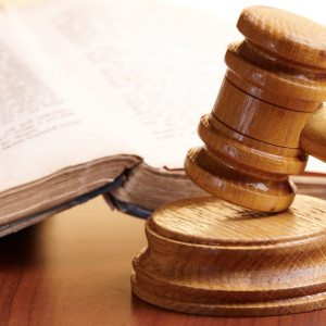 Indennizzo legge 210/92: importi rivalutati