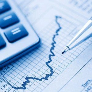 Indennizzo legge 210/92: tabelle aggiornate al 2012