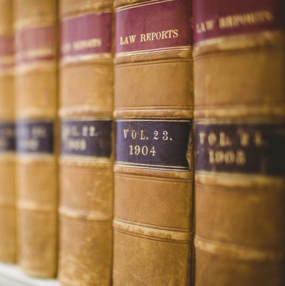 Il punto su rivalutazione indennizzo 210/92 e transazioni