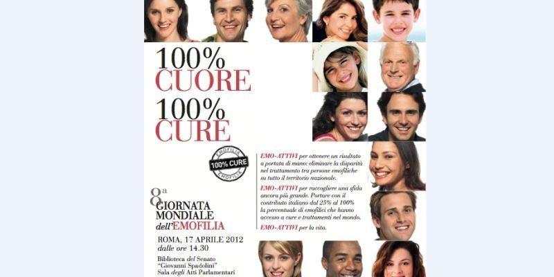 GME 2012: tavola rotonda