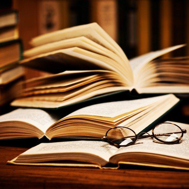 Libri che parlano di emofilia