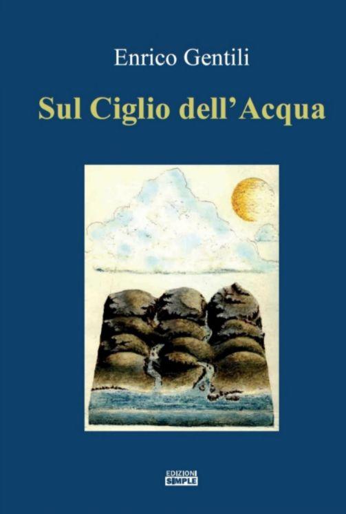 SulCiglioDell'Acqua