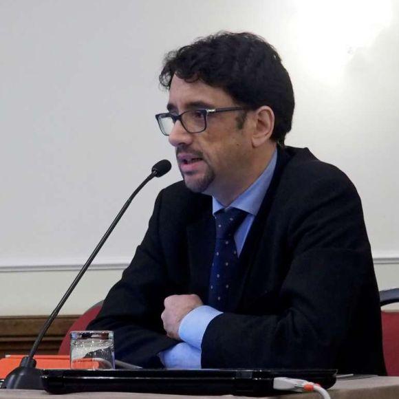 Il Ministero della Salute si costituisce parte civile a Napoli