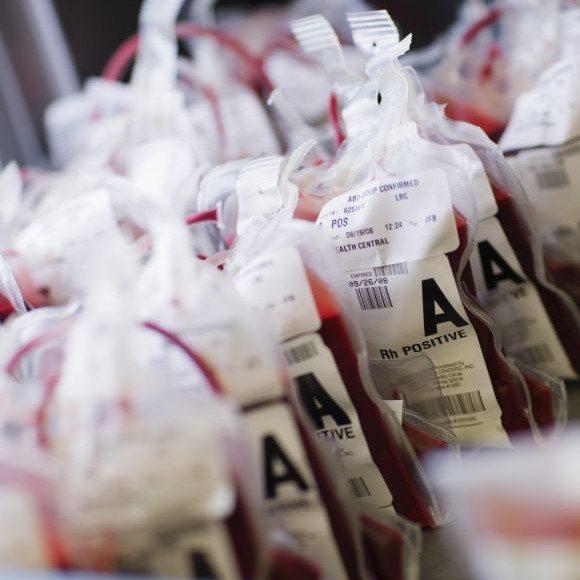 Napoli processo penale sui Morti da 'sangue infetto'. Rassegna stampa