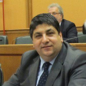 Odontoiatria Lazio, presentata la proposta di legge di Rodolfo Lena