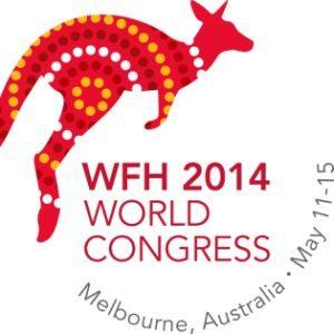 WFH 2014 World Congress Highlights