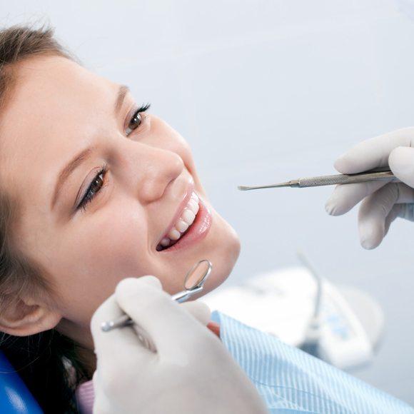 Emofilia e odontoiatria