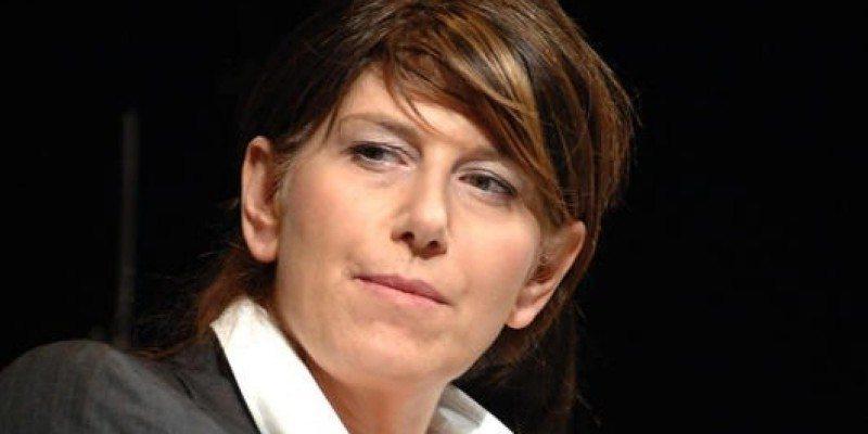 GME 2015: Sen. Laura Bianconi