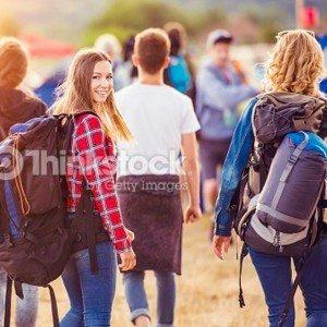 Progettiamo con gli adolescenti