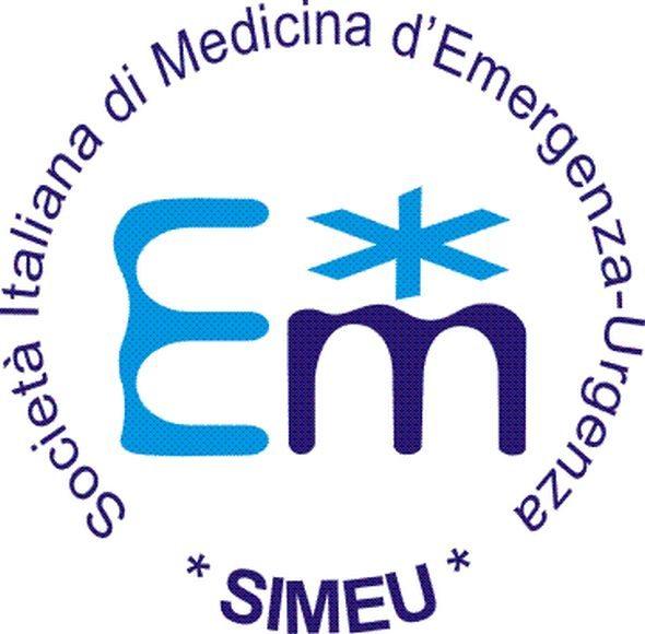 Puglia. Congresso Regionale SIMEU