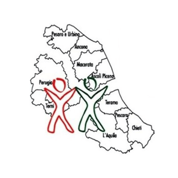 Fondazione EMO – 9° Convegno Interregionale