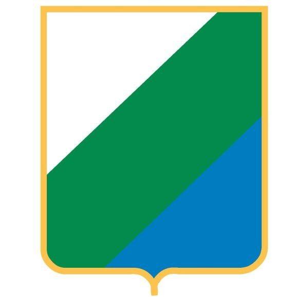 L'Abruzzo recepisce l'accordo sulle MEC
