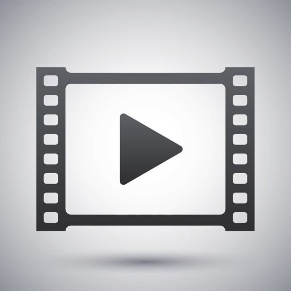 L'inibitore in emofilia: i video delle relazioni