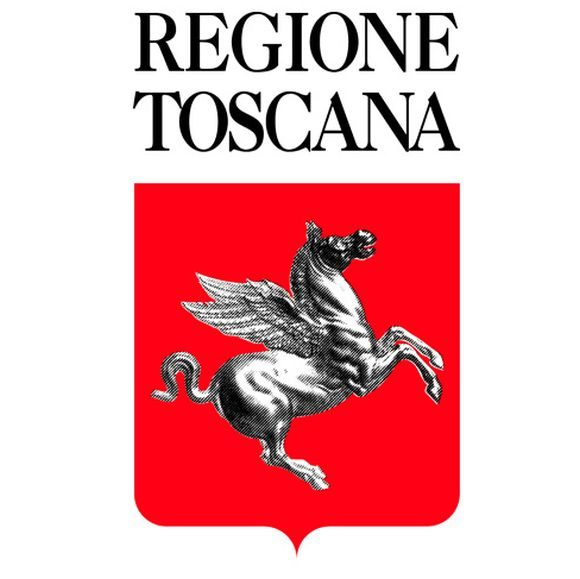 logo-regione-toscana | FedEmo