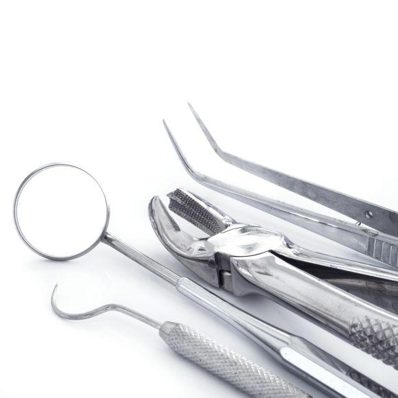 Rete Odontoiatrica per il trattamento delle coagulopatie congenite: comunicato stampa