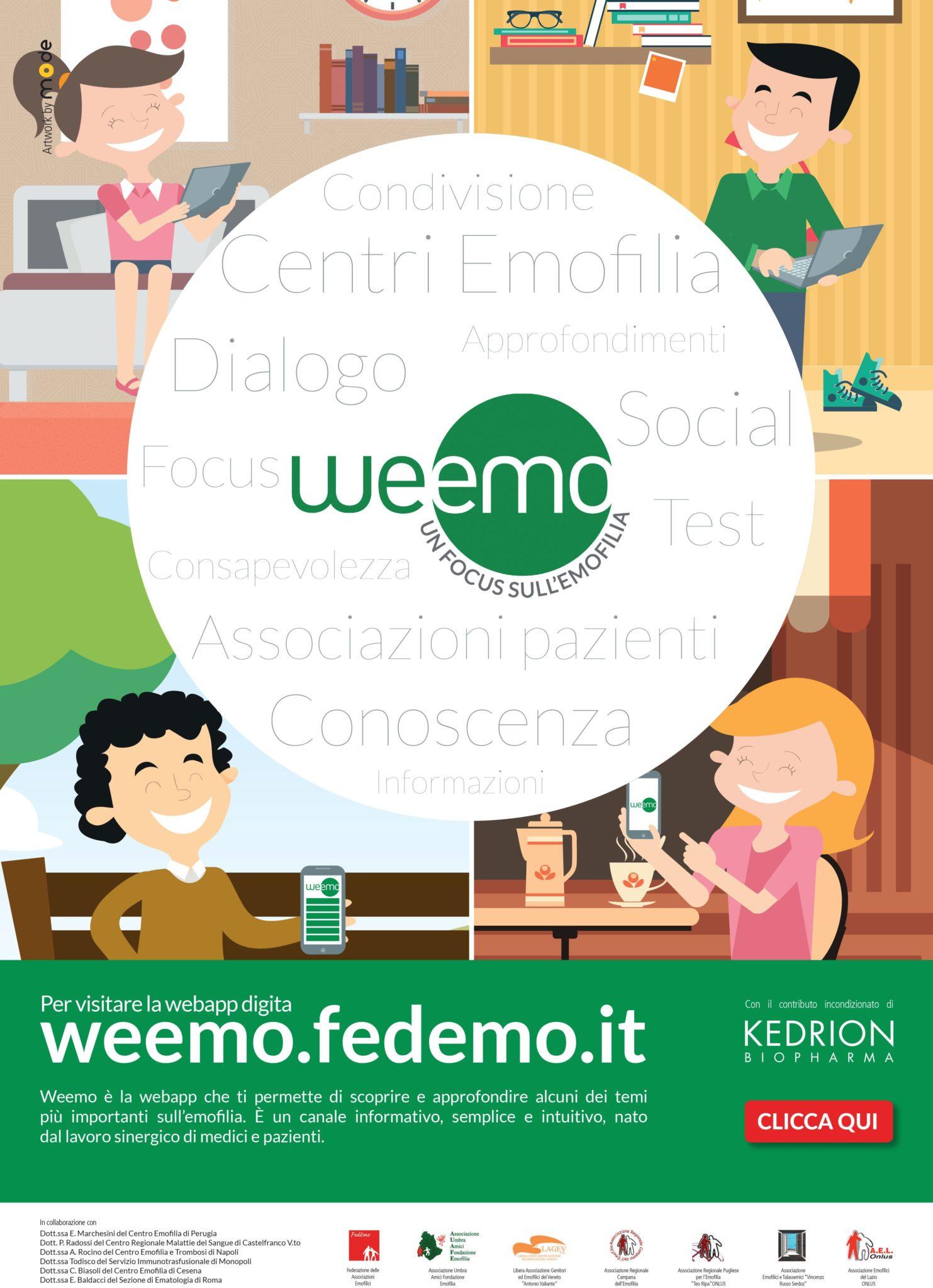 weemoposter