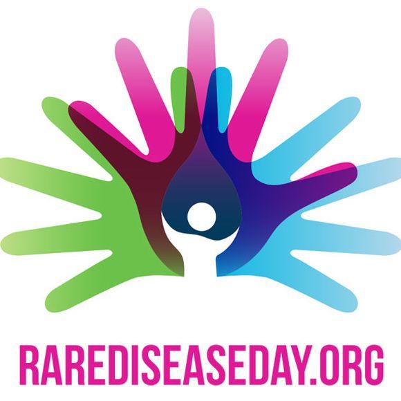 X Giornata delle Malattie Rare, 28 febbraio 2017