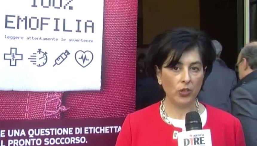 GME 2017 | Rassegna stampa: le videointerviste
