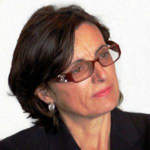 Il governo accoglie l'OdG sui termini pensionistici per gli emofilici