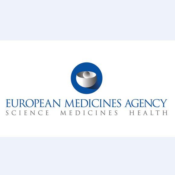 EMA: nuovo medicinale per la prevenzione degli episodi emorragici nell'emofilia A con inibitori