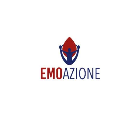 AVVISO RIPROGRAMMAZIONE – EmoAzione 2017-2020