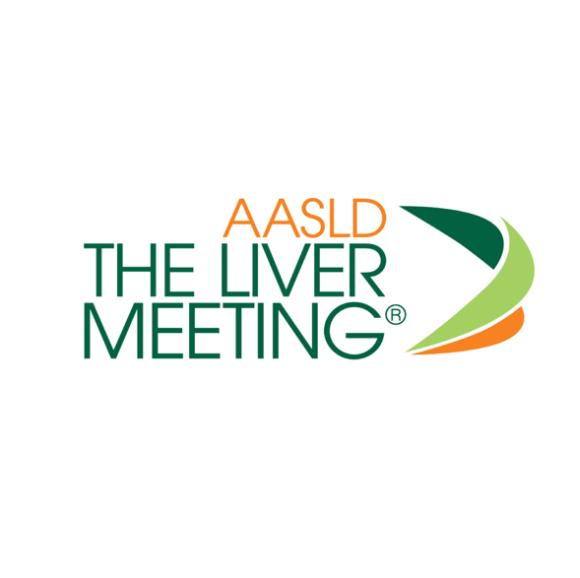 The liver meeting: focus sull'Epatite C