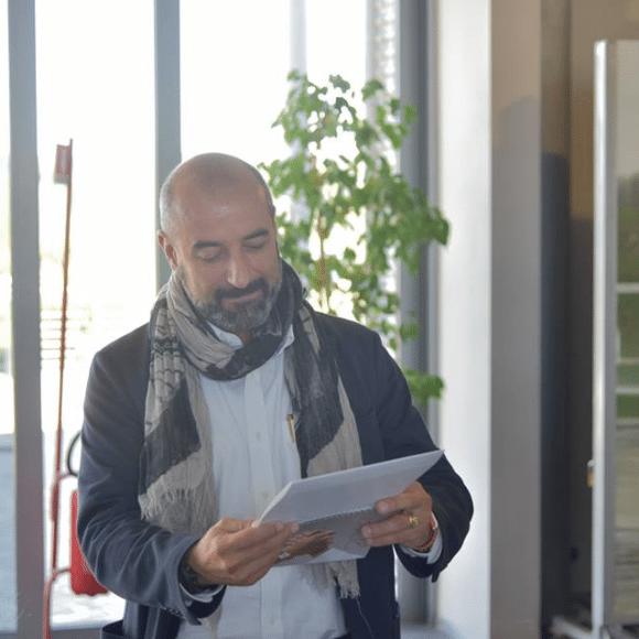 Autodromo di Vallelunga: guida sicura per FedEmo