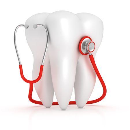 Odontoiatria: il paziente emofilico è uguale a tutti gli altri