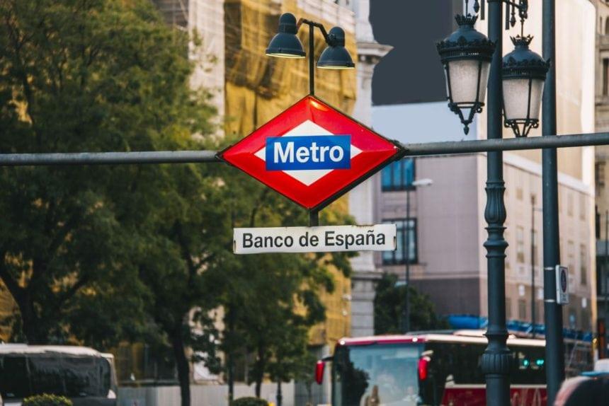 Giornata Mondiale dell'Emofilia. Madrid, 15 Aprile 2018