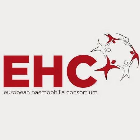EHC safety alert della LFB