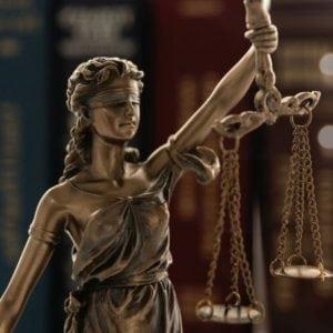 Processo penale di Napoli – Aggiornamenti