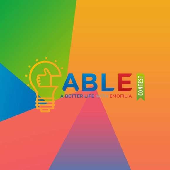 A.B.L.E. – A Better Life with Emofilia: via alle votazioni!