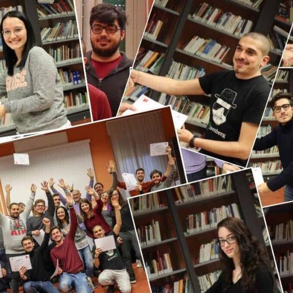 Scuola FedEmo, un autunno di collaborazione