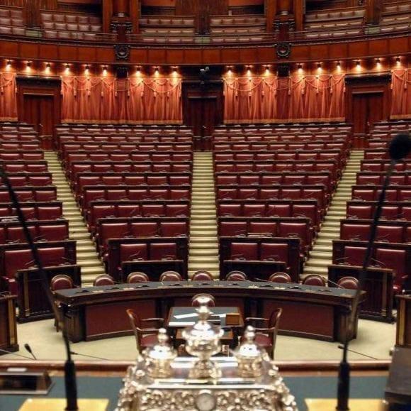 Indennizzo: FedEmo alla Camera dei Deputati