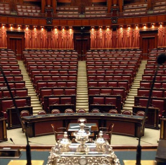 Indennizzo fedemo alla camera dei deputati fedemo for Ieri alla camera dei deputati