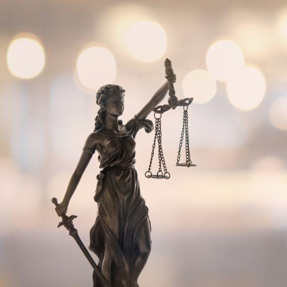 Processo penale di Napoli: aggiornamenti e calendario udienze 2019