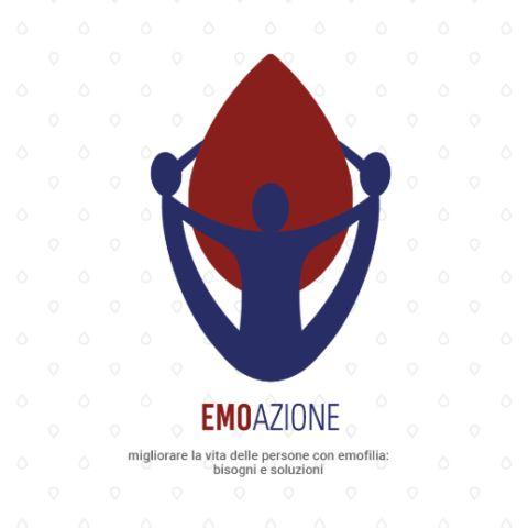 È online il sito di EmoAzione