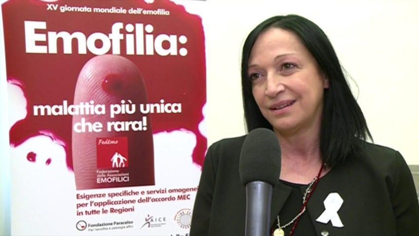 Anna Fragomeno GME 2019 | Interviste