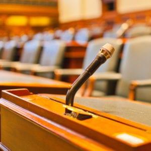 Aggiornamento interrogazione parlamentare a risposta orale in Commissione – Applicazione Accordo MEC