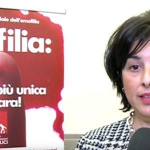 Cristina Cassone GME 2019: Interviste