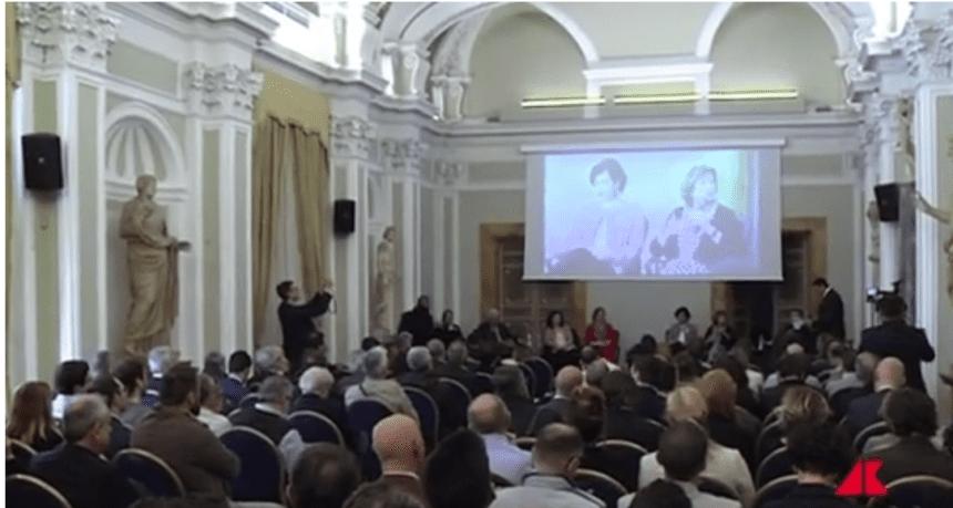 L'emofilia in Italia, i nodi irrisolti e i bisogni dei pazienti