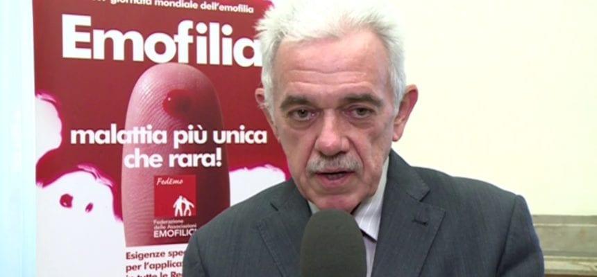 Alessandro Ghirardini GME 2019 | Interviste