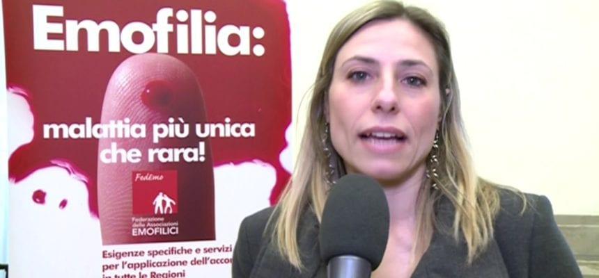 Emily Oliovecchio GME 2019 | Interviste