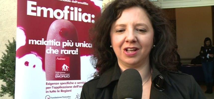 Elisa Pirro GME 2019 | Interviste
