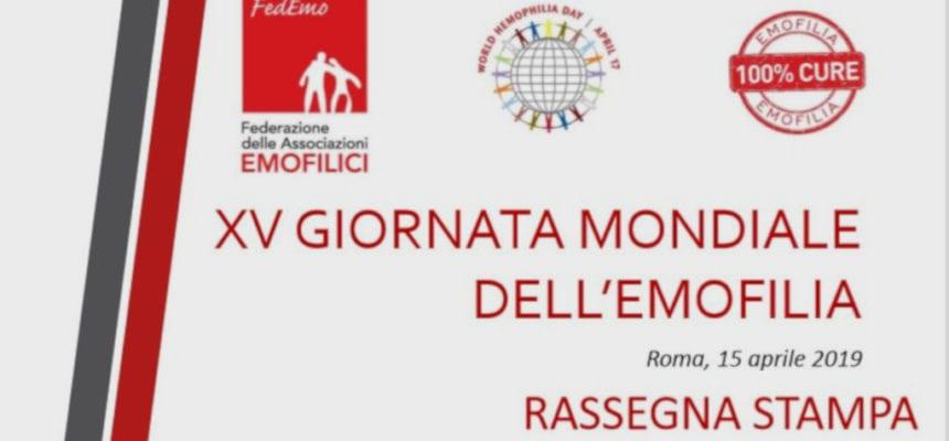GME 2019 – Rassegna stampa