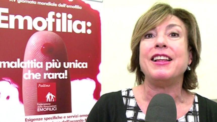 Elena Santagostino GME 2019 | Interviste