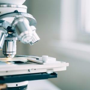 Programma di sviluppo clinico di BioMarin per valoctocogene roxaparvovec per il trattamento dell'emofilia A: aggiornamento per la comunità emofilica