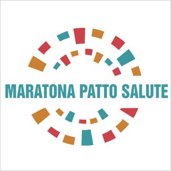 FedEmo alla #MaratonaPattoSalute