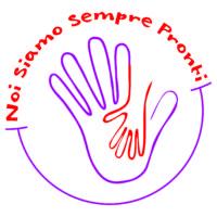 Campo estivo in Romagna 2020